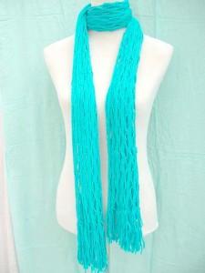 hollow-neck-circle-cowl-scarf-4e-shawl-wrap-neckwarmer