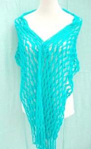 hollow-neck-circle-cowl-scarf-4h-shawl-wrap-neckwarmer
