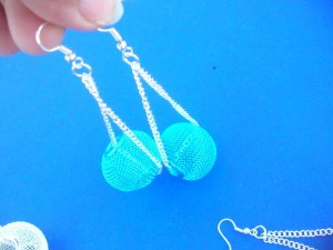 hook-earrings-10-balla