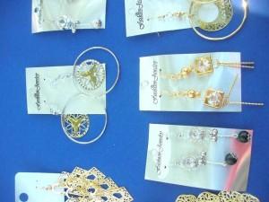 hook-earrings-8b