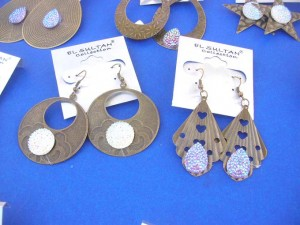 hook-earrings-9-antique-colord