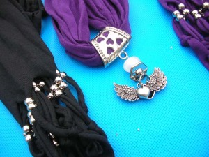 jewelry-scarf-necklace-9c-angel-wing-heart-pendant-charms
