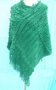jumper-poncho-sweater-04c