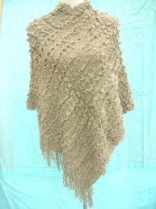 jumper-poncho-sweater-04e