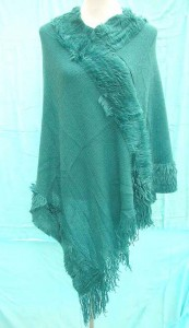 jumper-poncho-sweater-05a