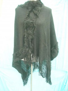jumper-poncho-sweater-05c