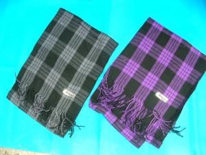 keffiyeh-scarves-01b-khaki-arab-scarf-oblong