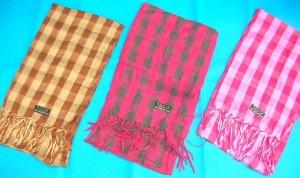 keffiyeh-scarves-03a-khaki-arab-scarf-oblong