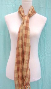 keffiyeh-scarves-03c-khaki-arab-scarf-oblong