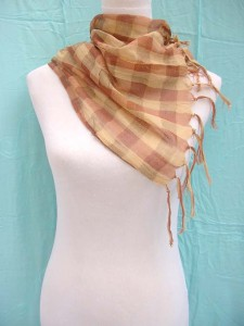 keffiyeh-scarves-03-khaki-arab-scarf-oblong  mixed colors unisex keffiyeh scarves, oblong khaki Arab scarfs 100% pashmina, very thin 64 inches long (not include tassels), 23 inches wide mixed colors randomly picked by our warehouse staffs
