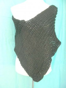knitted-collar-scarf-top-1e