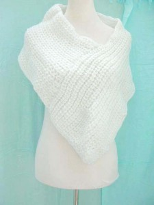 knitted-collar-scarf-top-1g
