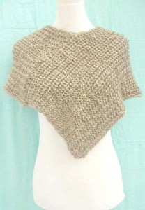 knitted-collar-scarf-top-1p