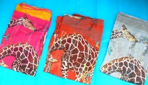 light-shawl-wrap-sarong-1a-giraffe