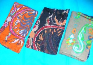 light-shawl-wrap-sarong-1a-paisley