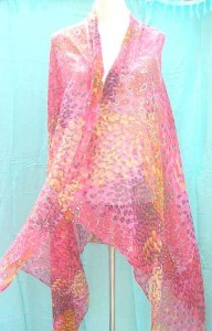 light-shawl-wrap-sarong-1a-polyester-bohemian-designs