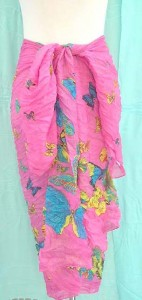 light-shawl-wrap-sarong-1b-butterflies