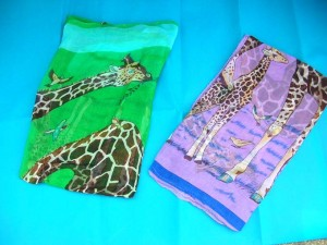 light-shawl-wrap-sarong-1b-giraffe