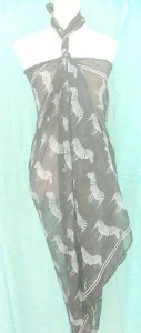 light-shawl-wrap-sarong-1b-zebra