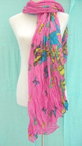 light-shawl-wrap-sarong-1c-butterflies