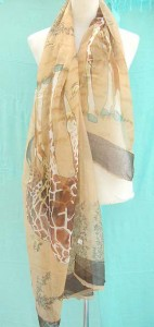 light-shawl-wrap-sarong-1c-giraffe