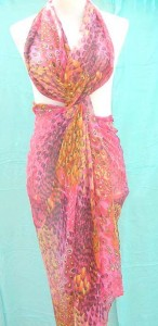 light-shawl-wrap-sarong-1d-polyester-bohemian-designs