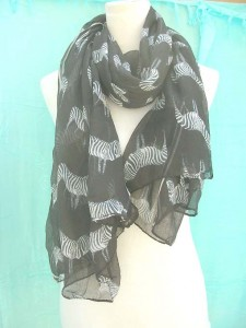 light-shawl-wrap-sarong-1d-zebra