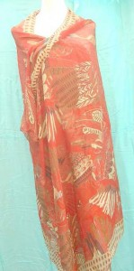 light-shawl-wrap-sarong-1g-polyester-bohemian-designs
