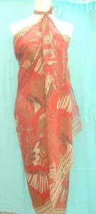 light-shawl-wrap-sarong-1h-polyester-bohemian-designs
