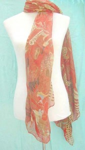 light-shawl-wrap-sarong-1j-polyester-bohemian-designs