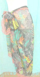 light-shawl-wrap-sarong-1r-polyester-bohemian-designs