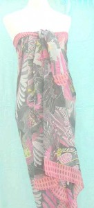 light-shawl-wrap-sarong-1u-polyester-bohemian-designs