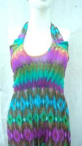 maxi-dress-c21b