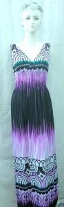 maxi-dress-c25a