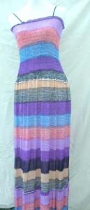 maxi-dress-c27d