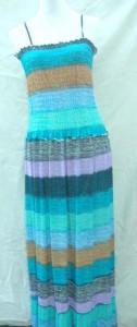 maxi-dress-c27f