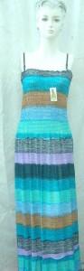 maxi-dress-c27k
