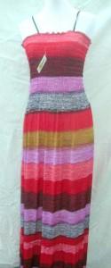 maxi-dress-c27l