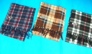 men-scarf-arcylic-1a