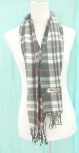 men-scarf-arcylic-1b