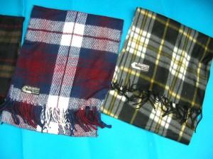 men-scarf-arcylic-1e