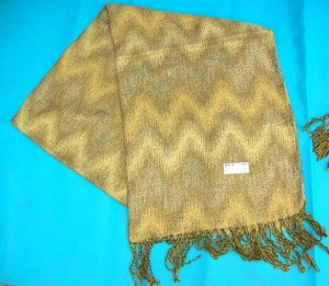 metalic-thread-pashmina-shawl-1a-large-wave