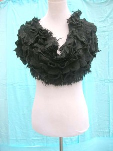 neck-circle-cowl-scarf-2i-shawl-wrap-loop-neck-warmer