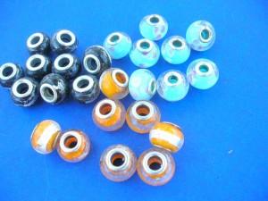 pandora-style-glass-bead-1