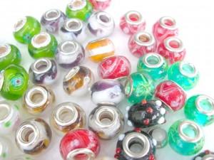 pandora-style-glass-bead-1b