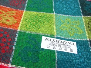 pashmina-shawl-small-checker-1b-floral-theme