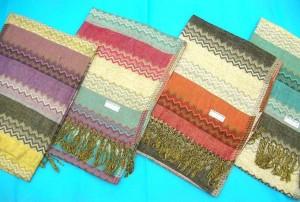 pashmina-shawl-small-wave-4a