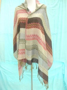 pashmina-shawl-small-wave-4c