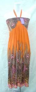 peacock-feather-dress-c24e