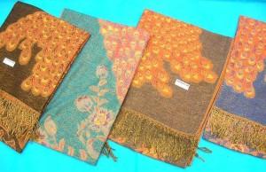 peacock-pashmina-shawl-1a